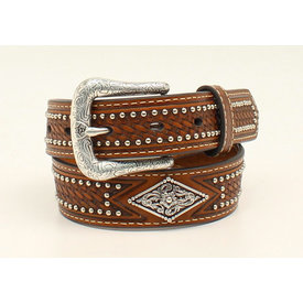 Ariat Boy's Ariat Belt A1300808