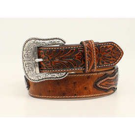 Ariat Men's Ariat Belt A1024402