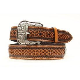 Ariat Men's Ariat Belt A1013248