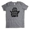 Boy's Dale Brisby T-Shirt
