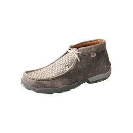 Twisted X Men's Twisted X Driving Moccasin MDM0073