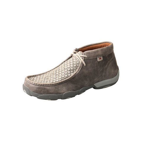 Men's Twisted X Driving Moccasin MDM0073