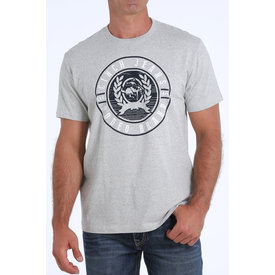 Cinch Men's Cinch T-Shirt MTT1690355
