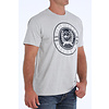 Men's Cinch T-Shirt MTT1690355