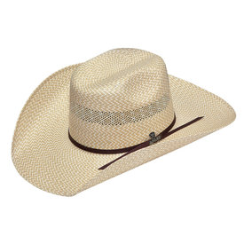 Ariat Ariat 20X Straw Hat A73116