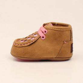 Twister Infant's Blazin' Roxx Lauren Baby Bucker 4426230