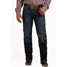 Cinch Men's Cinch Relaxed Fit Grant Jean MB67637001 IND