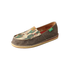 Twisted X Women's Twisted X Loafer WCL0010