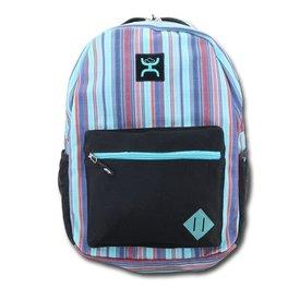 Hooey Serape Backpack