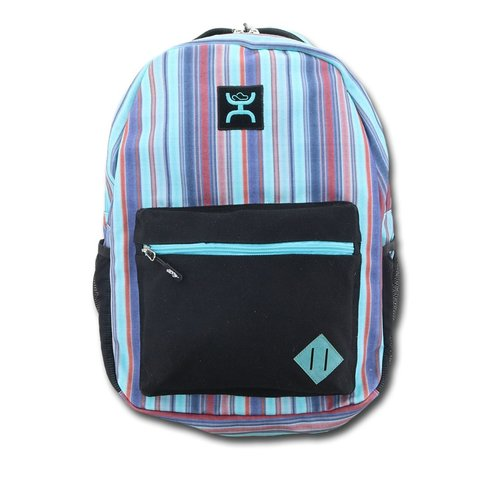 Hooey Backpack BP021SP