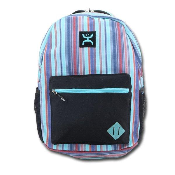 Hooey Hooey Backpack BP021SP