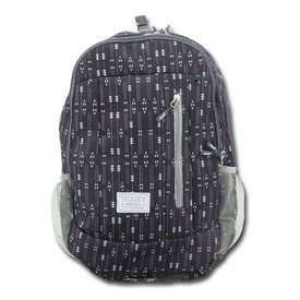 Hooey Hooey Backpack BP016DKGY