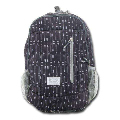 Hooey Backpack BP016DKGY