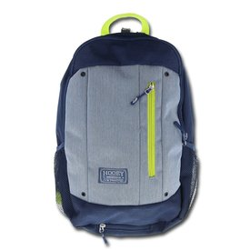 Hooey Hooey Backpack BP022BL