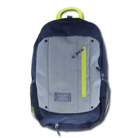 Hooey Backpack BP022BL