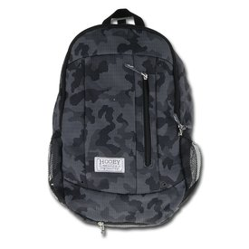 Hooey Hooey Backpack BP022CA