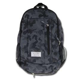 Hooey Hooey Backpack BP022CA
