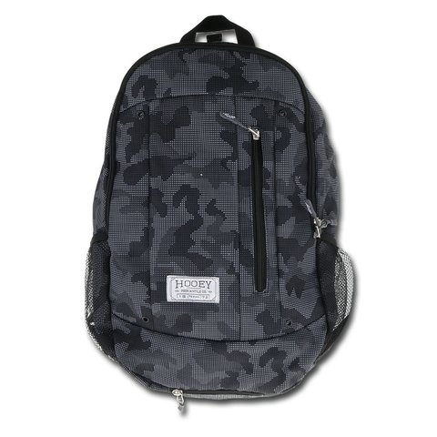 Hooey Backpack BP022CA