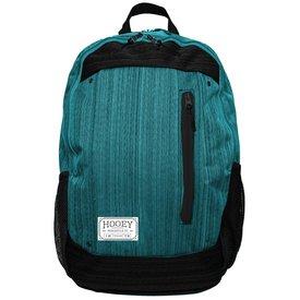 Hooey Hooey Backpack BP022TL