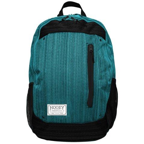 Hooey Backpack BP022TL