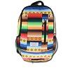 Hooey Backpack BP022SP