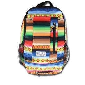 Hooey Hooey Backpack BP022SP