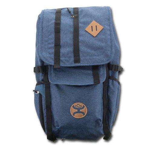 Hooey Backpack BP024DE