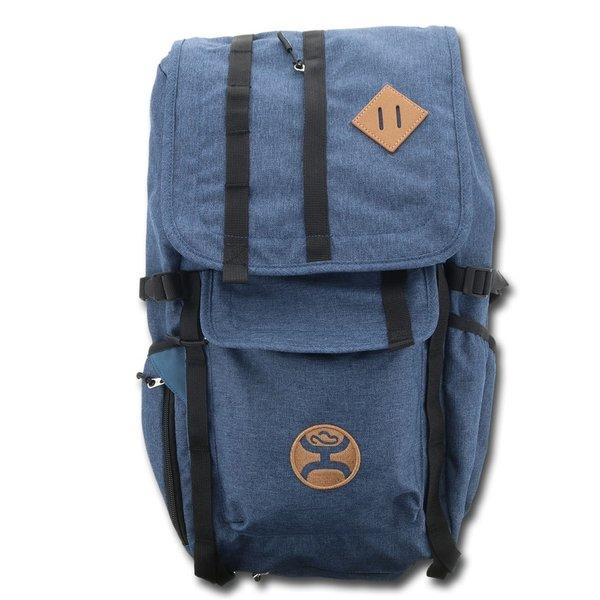 Hooey Hooey Backpack BP024DE
