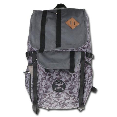 Hooey Backpacks BP024CA
