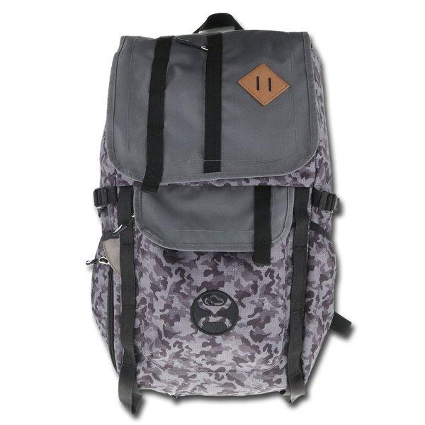 Hooey Hooey Backpacks BP024CA