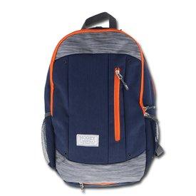 Hooey Hooey Backpack BP022NV