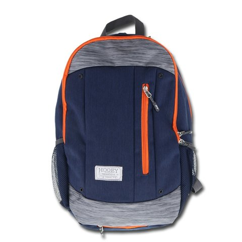 Hooey Backpack BP022NV
