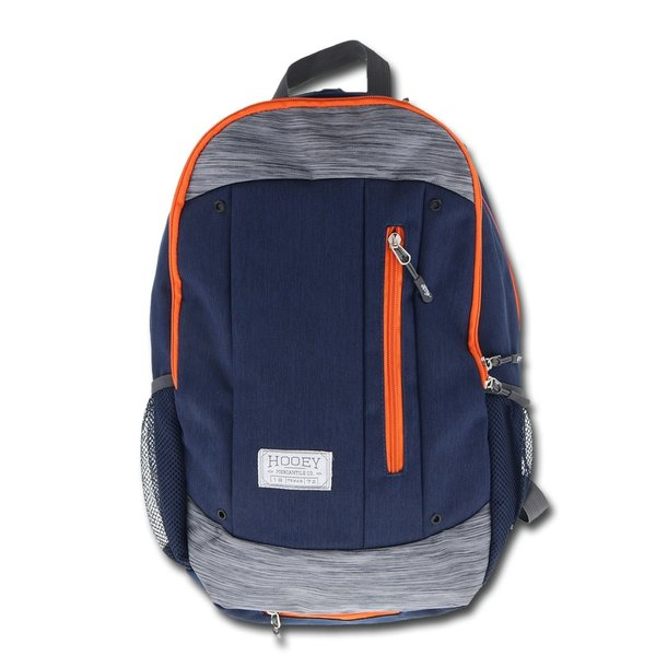 Hooey Hooey Backpack BP022NV