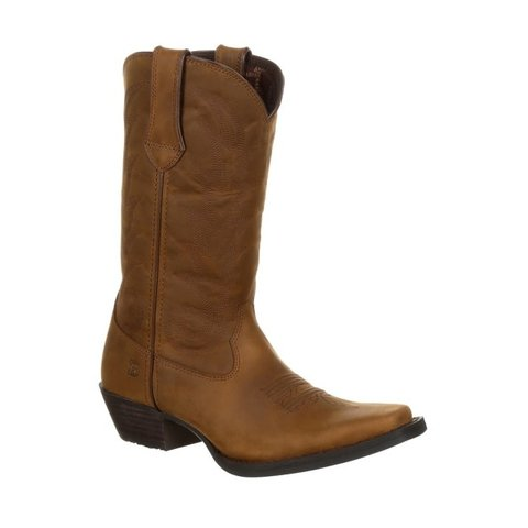 Women's Durango Western Boot DRD0319 C4