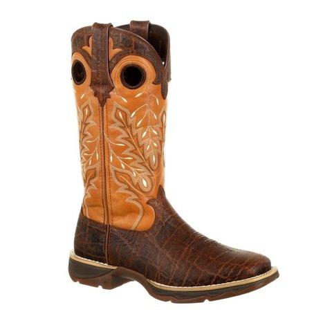 Women's Durango Lady Rebel Boot DRD0313 C4