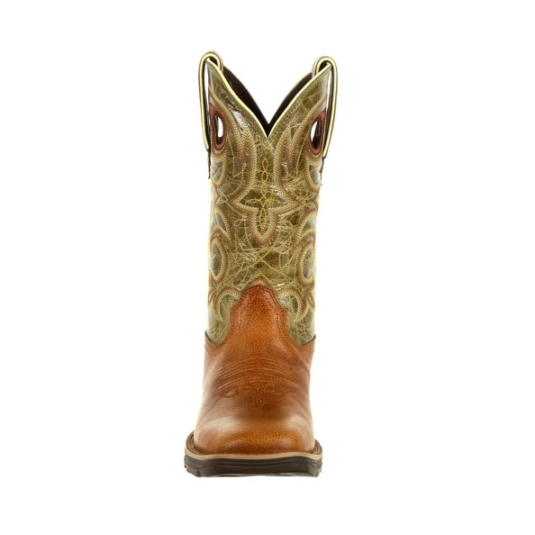 detailed pictures 11e70 7c105 Women's Durango Ultra-Lite Boot DRD0311 C3 by Durango