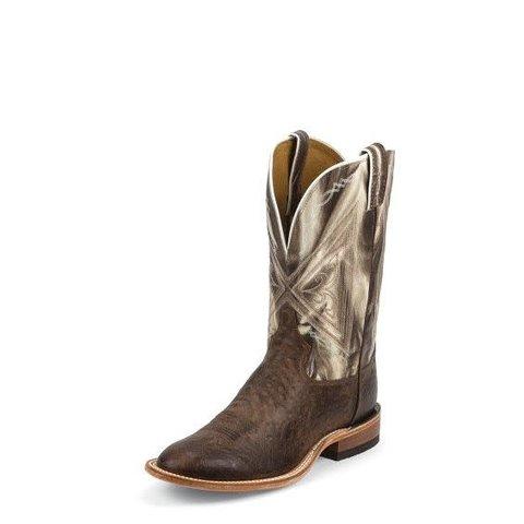 Men's Tony Lama Western Boot  7960 C3 8.5 D
