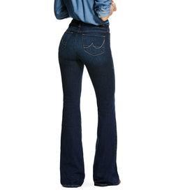 Ariat Women's Ariat Ultra Stretch Katie Jean 10027692