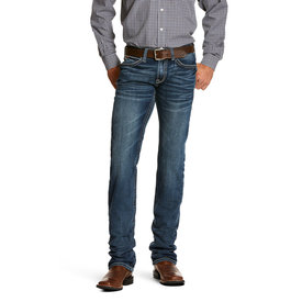 Ariat Men's Ariat M7 Rocker Stackable Straight Leg Jean 10027748