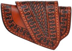 3D Belt Co
