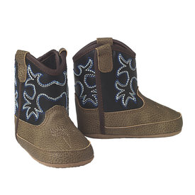 Ariat Infant's Ariat Warren Lil' Stompers A442000144