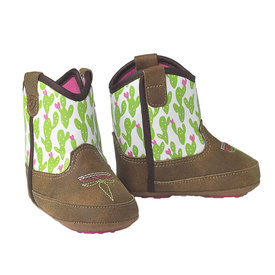 Ariat Infant's Ariat Anaheim Lil' Stompers A442000444
