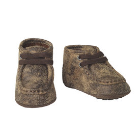 Ariat Infant's Ariat Memphis Lil' Stompers A442000691