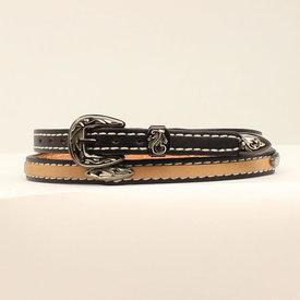 Twister Twister Hatband 0200701