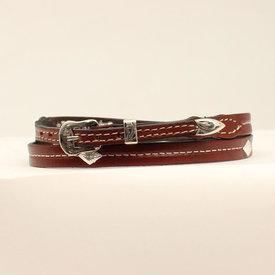 Twister Twister Hatband 0200802