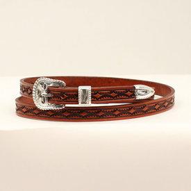 Twister Twister Hatband 0201308