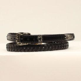 Twister Twister Hatband 0201601