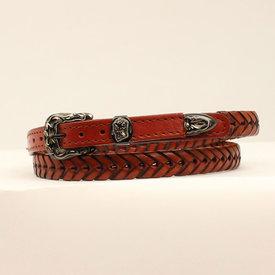 Twister Twister Hatband 0201608