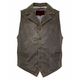 Outback Trading Company Men's Outback Trading Company Chief Vest 29722