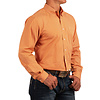 Men's Cinch Button Down Shirt MTW1343090